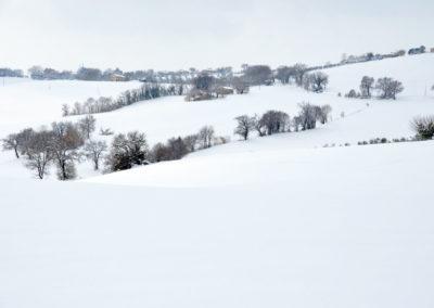 Schnee18-026---Kopie